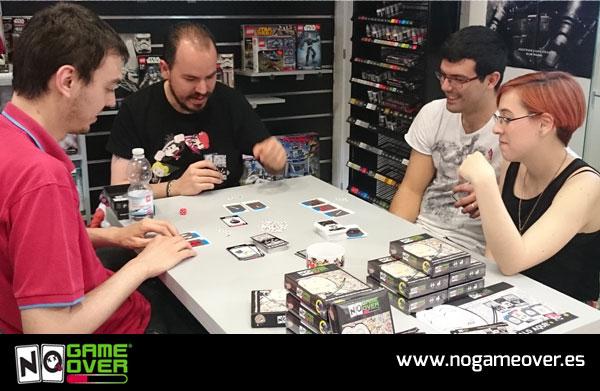 juegos-de-cartas-frikis-no-game-over-evento-gen-x-05-2016-foto-5