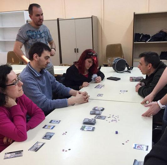 juegos-de-mesa-asociacion-circulo-de-isengard-no-game-over-foto-1