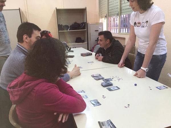 juegos-de-mesa-asociacion-circulo-de-isengard-no-game-over-foto-3
