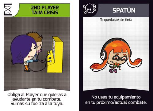 juegos-de-mesa-de-videojuegos-frikis-no-game-over-algunas-novedades-2-edicion-cartas-nuevas