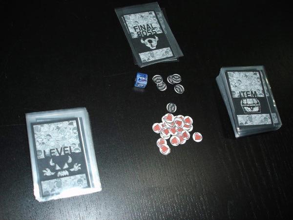 juegos-de-mesa-madrid-la-comarca-de-los-juegos-no-game-over-mazos