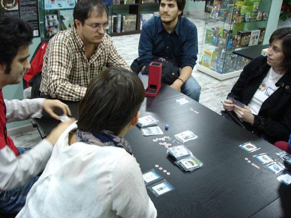 juegos-de-mesa-madrid-la-comarca-de-los-juegos-no-game-over-partida-1