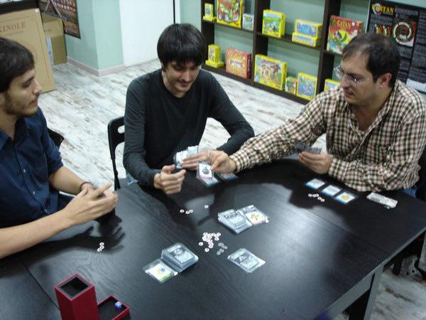juegos-de-mesa-madrid-la-comarca-de-los-juegos-no-game-over-partida-2