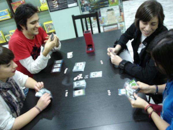 juegos-de-mesa-madrid-la-comarca-de-los-juegos-no-game-over-partida-3