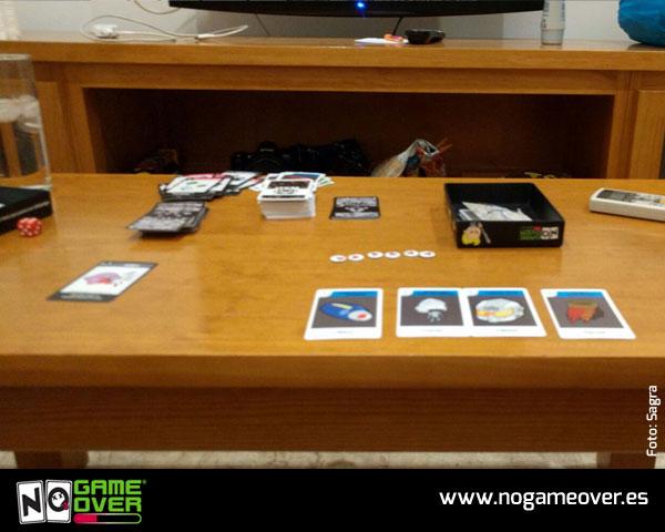 juegos-de-mesa-no-game-over-foto-sagra
