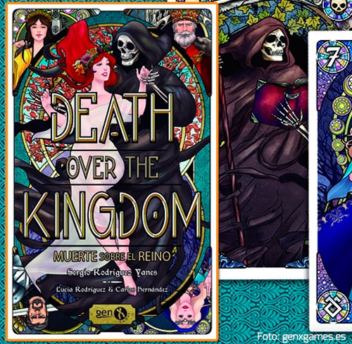 juegos-de-mesa-para-piscina-playa-verano-death-over-the-kingdom