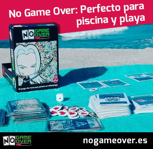 juegos-de-mesa-para-piscina-playa-verano-no-game-over-y-mas