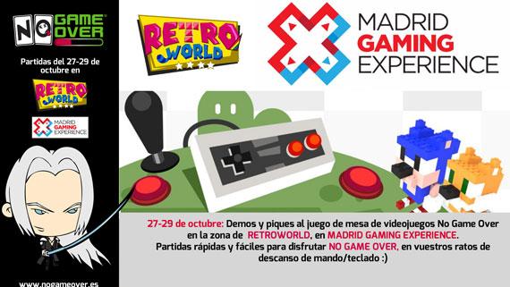 madrid-gaming-experience-2017-eventos-gamer-madrid-retroworld