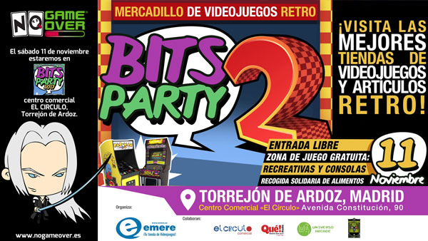 mercadillo-retro-gamer-bits-party-2-torrejon-de-ardoz-11-17