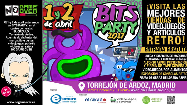 mercadillo-retro-gamer-bits-party-torrejon-de-ardoz-03-17