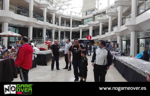mercadillo-retro-gamer-bits-party-torrejon-de-ardoz-foto-1