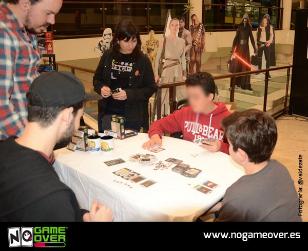 mercadillo-retro-gamer-bits-party-torrejon-de-ardoz-foto-2