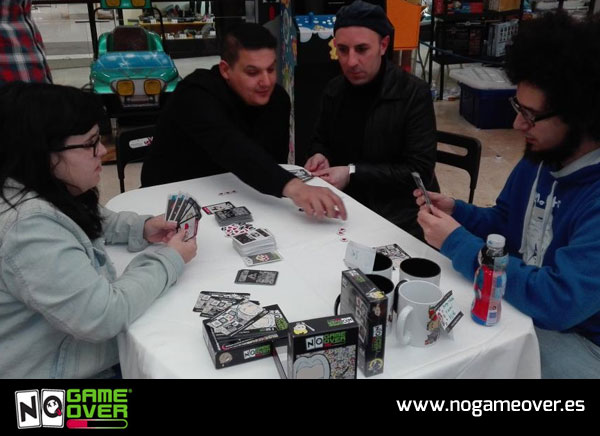 mercadillo-retro-gamer-bits-party-torrejon-de-ardoz-foto-3
