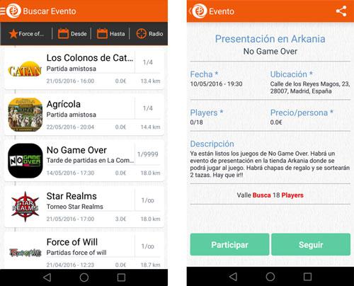organiza-partidas-de-juegos-de-mesa-con-buscaplayer-ejemplo-actividad