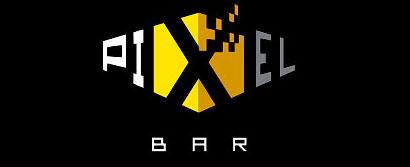 pixel bar gamer madrid