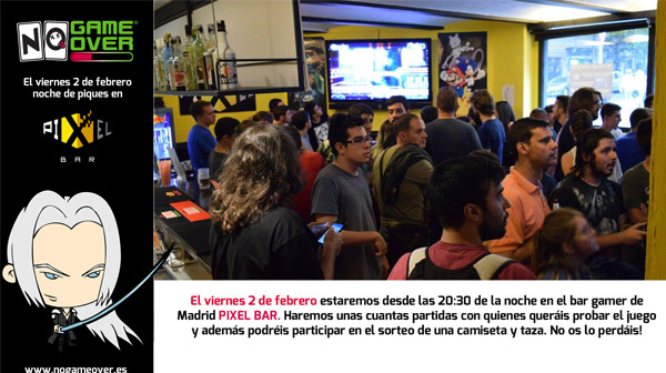 pixel-bar-gamer-madrid-gaming