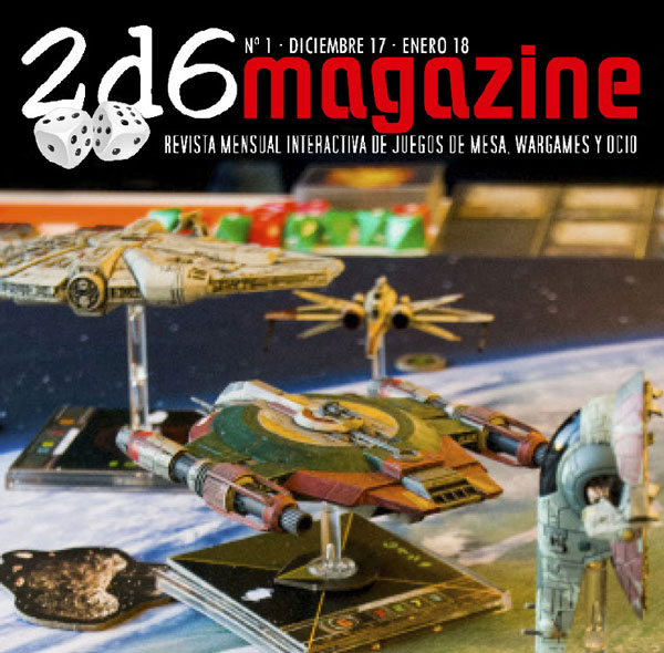 revista-juegos-mesa-2d6-magazine