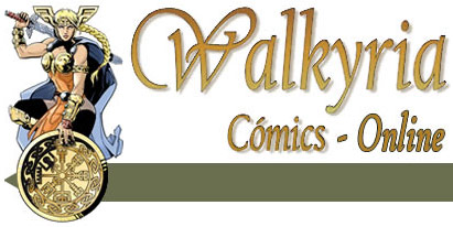 tienda-de-comics-walkyria-guadalajara