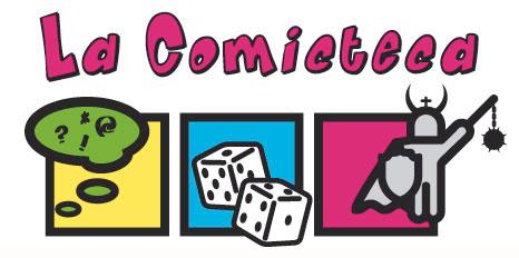 tienda-de-comics-y-juegos-de-mesa-cuenca-comicteca