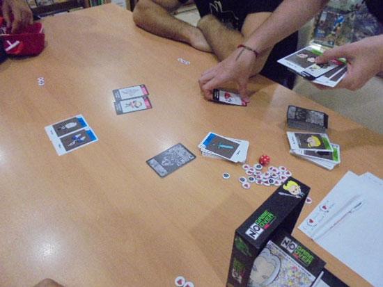 tienda-de-juegos-de-mesa-ateneo-comics-alicante-fotos-evento-julio-2
