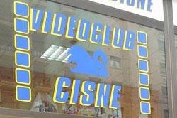 tienda-de-juegos-de-mesa-aviles-videoclub-cisne-logo