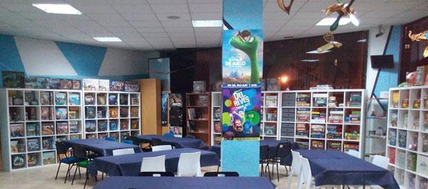 tienda-de-juegos-de-mesa-aviles-videoclub-cisne
