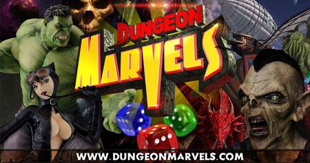 tienda-de-juegos-de-mesa-barcelona-dungeon-marvels-banner