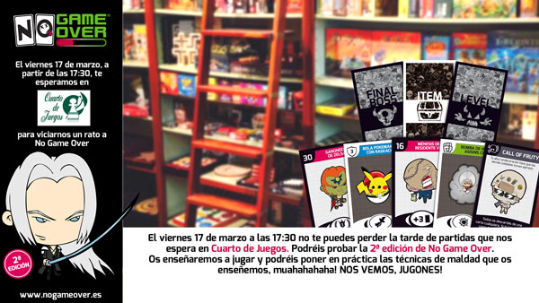 tienda-de-juegos-de-mesa-cuarto-de-juegos-no-game-over-evento-segunda-edicion-03-17