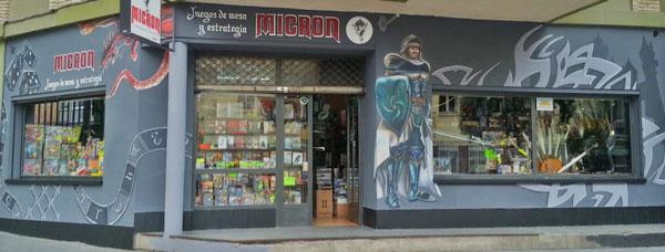 tienda-de-juegos-de-mesa-estrategia-valladolid-micron