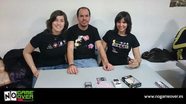tienda-de-juegos-de-mesa-evento-protos-generacion-x-alcala-no-game-over-equipo