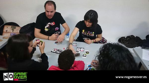 tienda-de-juegos-de-mesa-evento-protos-generacion-x-alcala-no-game-over-jugando-con-peques