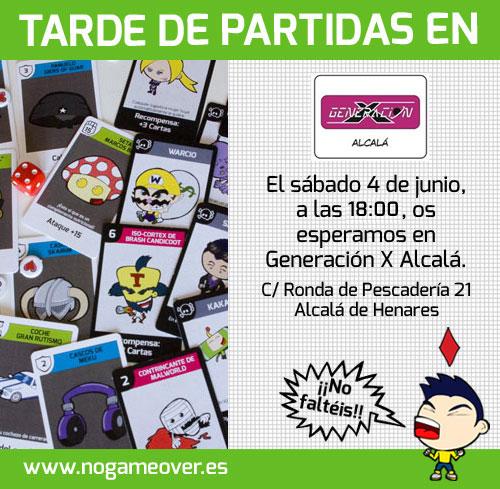 tienda-de-juegos-de-mesa-generacion-x-alcala-partidas-no-game-over-06-16