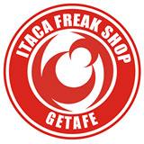 tienda-de-juegos-de-mesa-getafe-itaca-freak-shop-logo