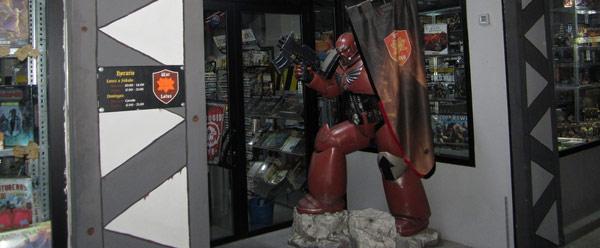 tienda-de-juegos-de-mesa-granada-war-lotus
