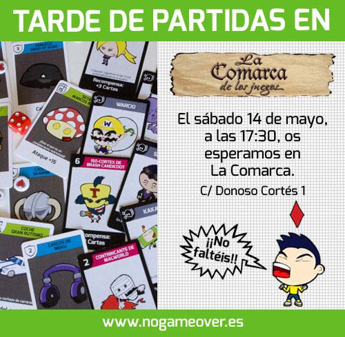 tienda-de-juegos-de-mesa-la-comarca-partidas-no-game-over-05-16