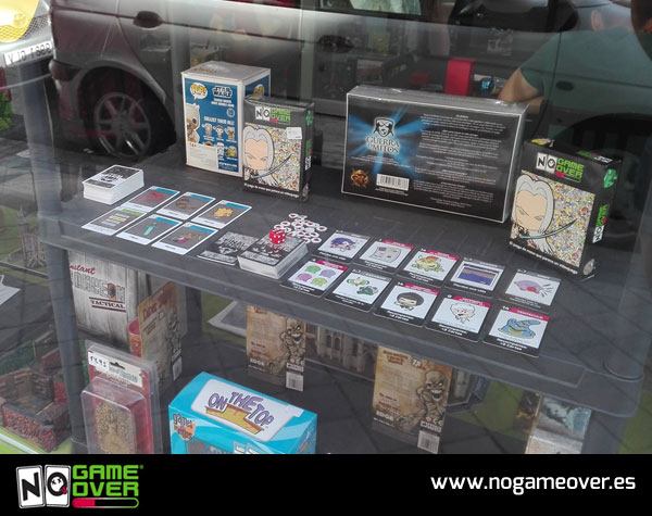 tienda-de-juegos-de-mesa-la-comarca-resumen-evento-julio-2016-foto-1