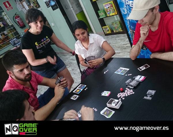 tienda-de-juegos-de-mesa-la-comarca-resumen-evento-julio-2016-foto-2
