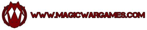 tienda-de-juegos-de-mesa-magic-wargames-cuenca