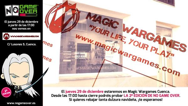 tienda-de-juegos-de-mesa-magic-wargames-cuenca-partidas-no-game-over