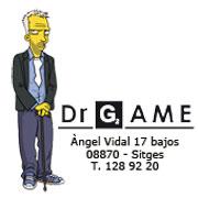 tienda-de-juegos-de-mesa-sitges-dr-games-logo