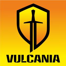 tienda-de-juegos-de-mesa-vulcania-wargames-jaen-logo
