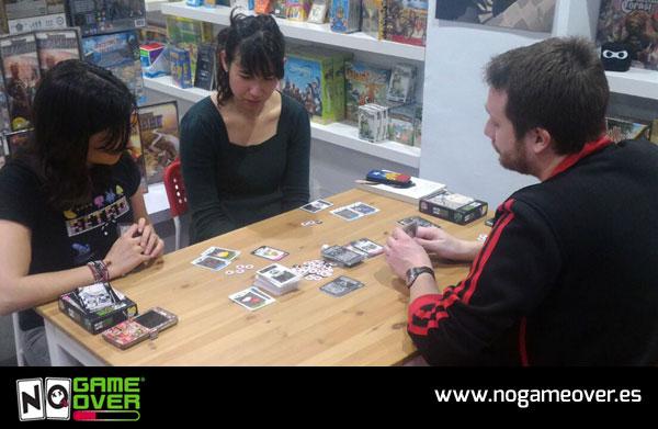 tienda-de-juegos-de-mesa-zacatrus-no-game-over-03-17-foto-1