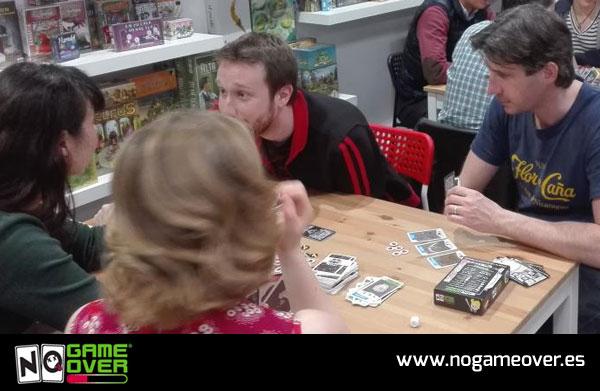 tienda-de-juegos-de-mesa-zacatrus-no-game-over-03-17-foto-2