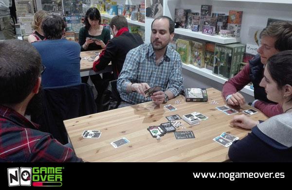 tienda-de-juegos-de-mesa-zacatrus-no-game-over-03-17-foto-3