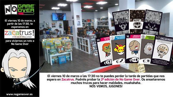 tienda-de-juegos-de-mesa-zacatrus-no-game-over-evento-segunda-edicion-03-17