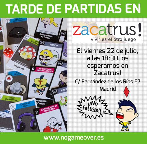 tienda-de-juegos-de-mesa-zacatrus-no-game-over-evento-friki-07-16