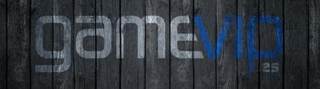 tienda-de-videojuegos-friki-almeria-gamevip-logo
