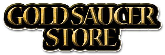 tienda-de-videojuegos-retro-cordoba-gold-saucer-store