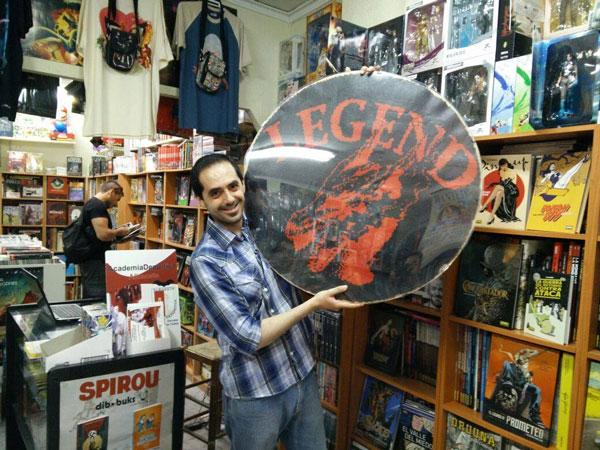 tienda-friki-albacete-libreria-legend-juegos-de-mesa-comics