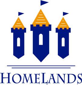 tienda-friki-elche-juegos-de-mesa-homelands-logo
